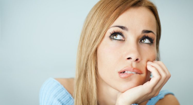 duvidas tratamento ortodontico